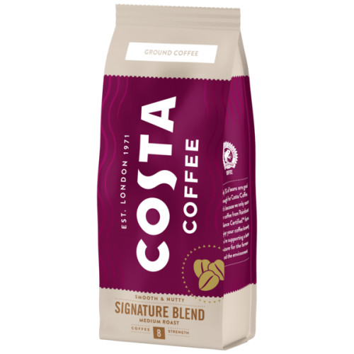 Costa Medium 1 kg.